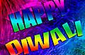 amc_Diwali_public_002.jpg